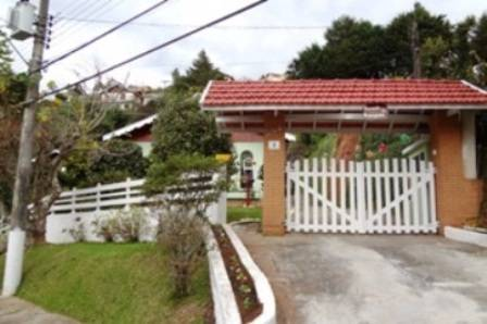 Pousada Recanto Pranayama, Campos do Jordao, Brazil, UPDATED 2019 bed & breakfasts with ocean view rooms in Campos do Jordao