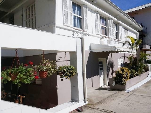 Pup Hostel E Pensionato Universitario, Porto Alegre, Brazil, Brazil hostels and hotels