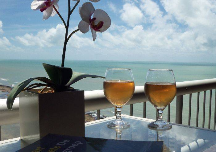 Recife Bed and Breakfast, Jaboatao, Brazil, Brazil bed and breakfasts and hotels