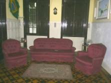 Reisinger Hostel, Rio de Janeiro, Brazil, Brazil hostels and hotels