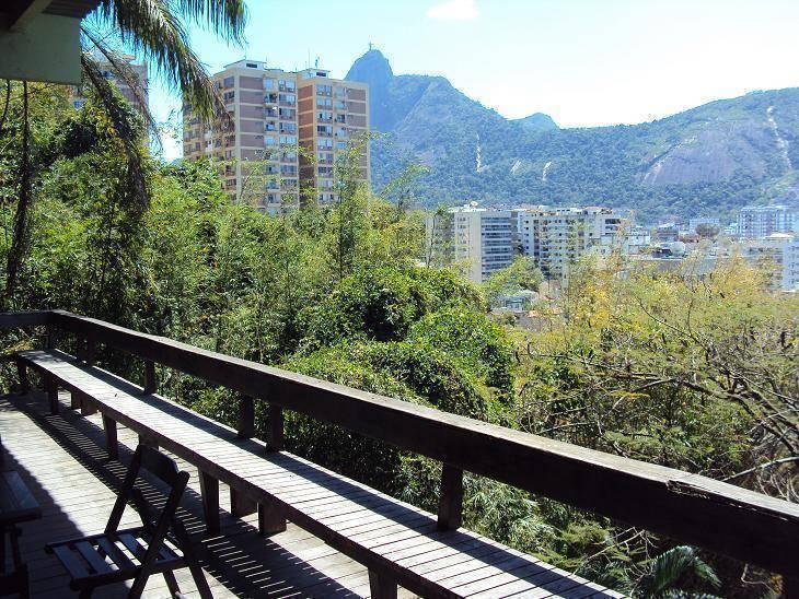 Rio Nature Hostel, Rio de Janeiro, Brazil, best booking engine for hostels in Rio de Janeiro