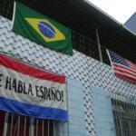 Trek-and-Fly Hostel, Rio de Janeiro, Brazil, Brazil hostels and hotels