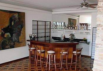 Um Meia Tres, Rio de Janeiro, Brazil, best hostels for visiting and vacationing in Rio de Janeiro