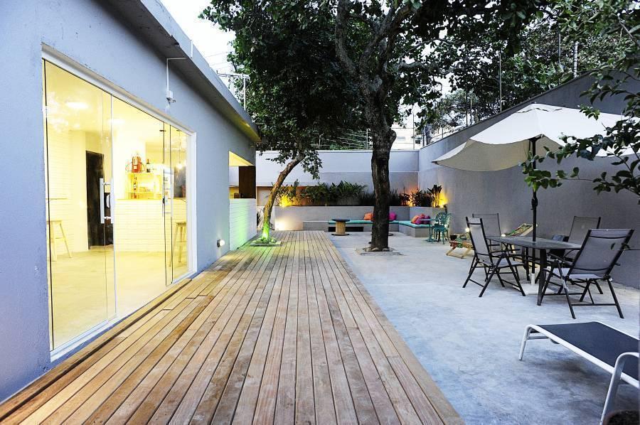 Yolo Hostel Rio, Rio de Janeiro, Brazil, Brazil hostely a hotely
