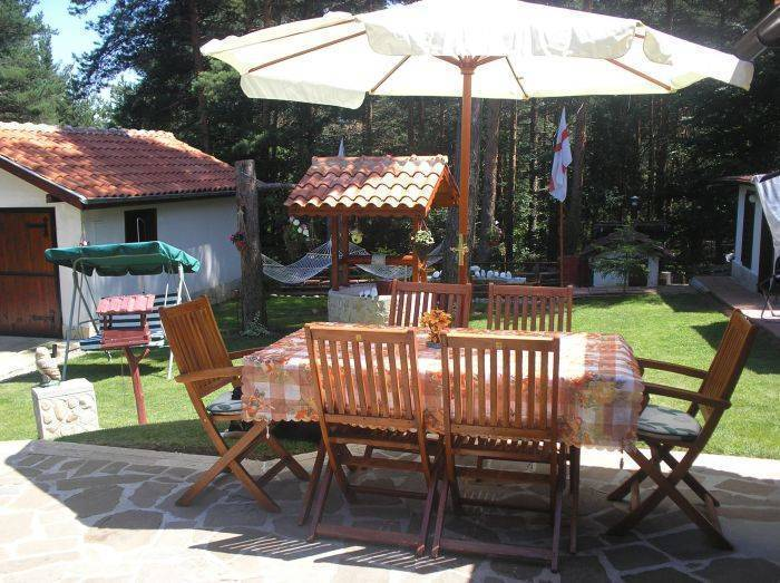 Blakes Bed and Breakfast, Bulgaria, Bulgaria, Bulgaria ostelli e alberghi