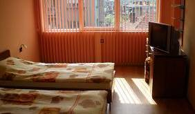 Apartment Bulgaria - Get cheap hostel rates and check availability in Veliko Turnovo, Rosno, Bulgaria hostels and hotels 14 photos