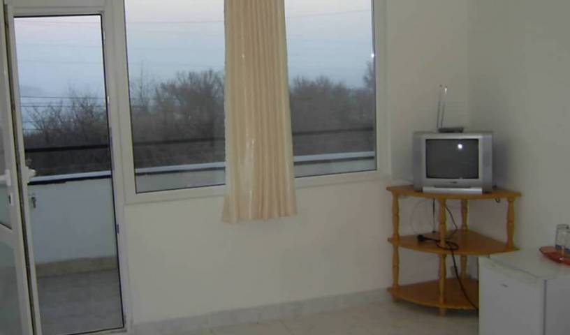 Hotel Horizont - Search available rooms and beds for hostel and hotel reservations in Balchik 24 photos