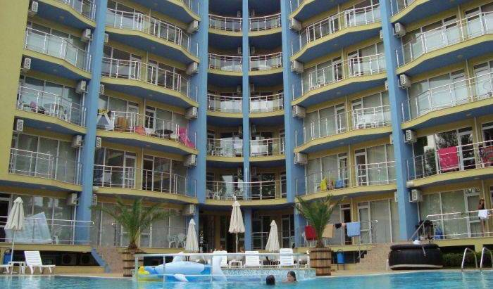 Marack 2 - Get cheap hostel rates and check availability in Slanchev Bryag, first-rate holidays in Sveti Vlas (Saint Vlas), Bulgaria 34 photos