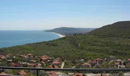 Ty's Place - Get cheap hostel rates and check availability in Balchik 5 photos