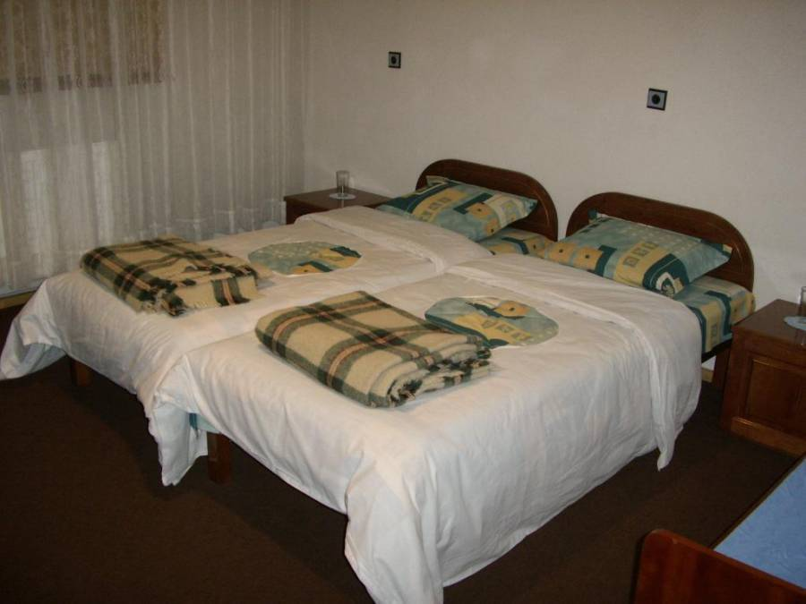 Guest House In Bansko, Bansko, Bulgaria, Bulgaria hostels and hotels