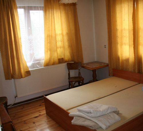 Hostel Bansko, Bansko, Bulgaria, excellent destinations in Bansko