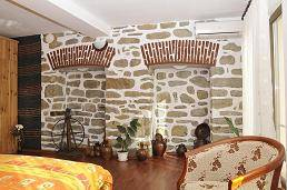 Hotel Stambolov, Veliko Turnovo, Bulgaria, Bulgaria hostels and hotels