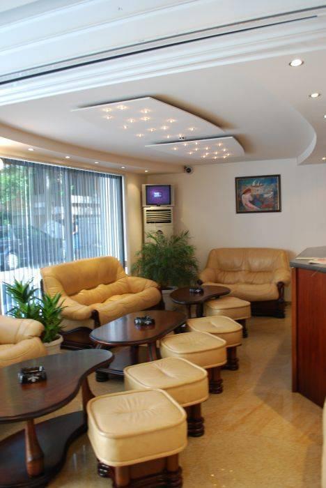 Italia Hotel, Slanchev Bryag, Bulgaria, Paszport do oszczędności z podróży i rezerwacji hostelu w Slanchev Bryag
