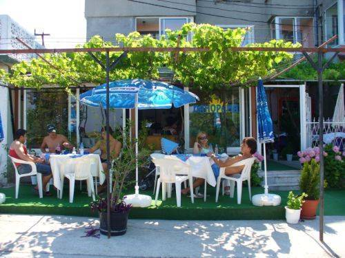 Panorama Kraimorie, Burgas, Bulgaria, alternative booking site, compare prices then book with confidence in Burgas