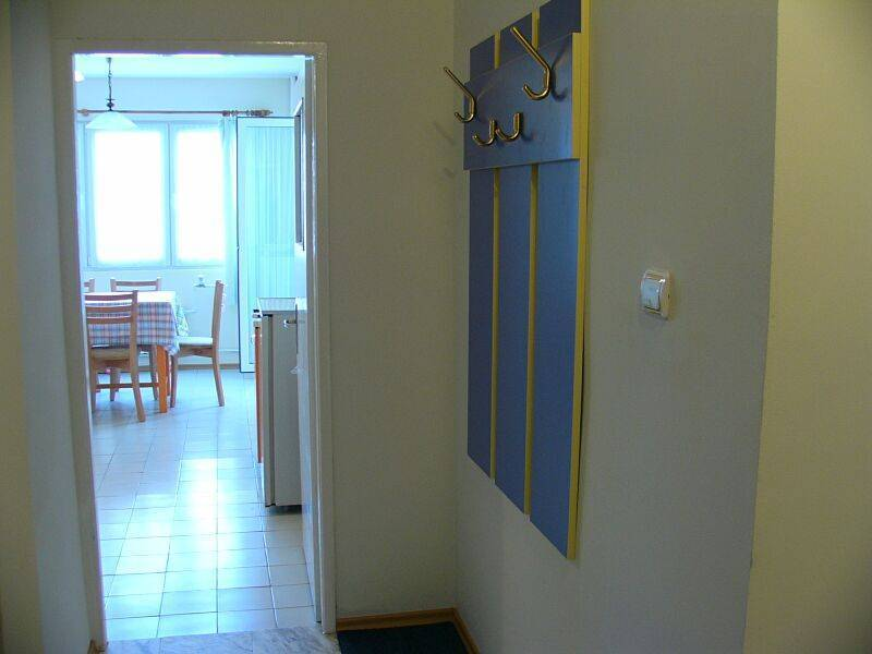 Rossi Hostel, Sofia, Bulgaria, best deals for hostels and backpackers in Sofia