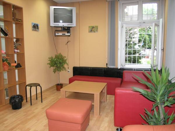 Sofia Guesthouse, Sofia, Bulgaria, best hostels and bed & breakfasts in town in Sofia