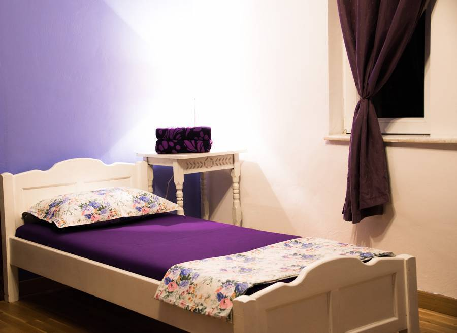 Sofia Smart Hotel, Sofia, Bulgaria, coolest bed & breakfasts and hotels in Sofia