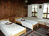 Tsutsovi House, Kalofer, Bulgaria, bed & breakfasts with ocean view rooms in Kalofer