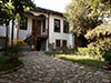 Tsutsovi House, Kalofer, Bulgaria, Bulgaria bed and breakfasts and hotels