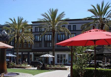 Safehouse Suites San Jose, San Jose, California, Bed & Snídaně, atrakce a restaurace poblíž mě v San Jose