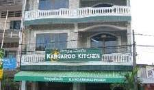 Kangaroo Kitchen, backpacker hostel 7 photos