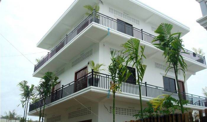 Villa Tany - Get cheap hostel rates and check availability in Siem Reap 21 photos