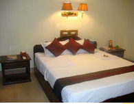Siem Reap Town Hotel and Spa, Siem Reap, Cambodia, coolest bed & breakfasts in the world in Siem Reap