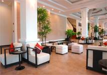 Tara Angkor Hotel, Siem Reap, Cambodia, holiday vacations, book a bed & breakfast in Siem Reap