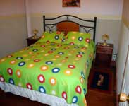 Alecon FineHostel, Valparaiso, Chile, small bed & breakfasts and bed & breakfasts of all sizes in Valparaiso