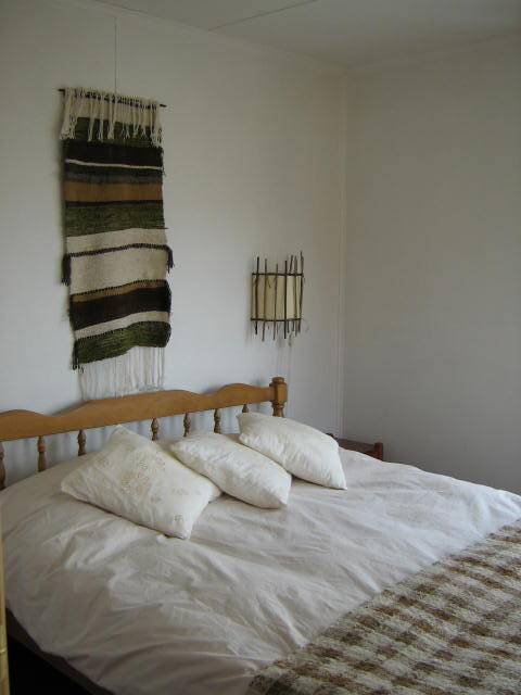 Amerindia Hostel, Puerto Natales, Chile, tips for traveling abroad and staying in foreign bed & breakfasts in Puerto Natales