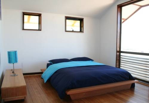 Camila 109 Bed and Breakfast, Valparaiso, Chile, bed & breakfasts with the best beds for sleep in Valparaiso
