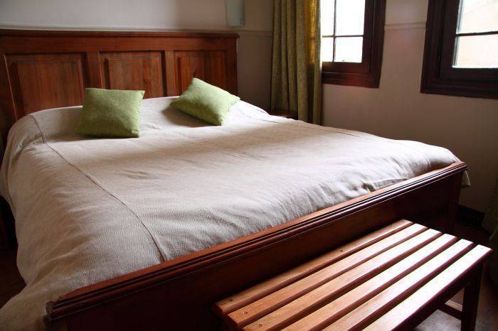 Casaltura Hostel Boutique, Santiago, Chile, eco friendly hostels and backpackers in Santiago