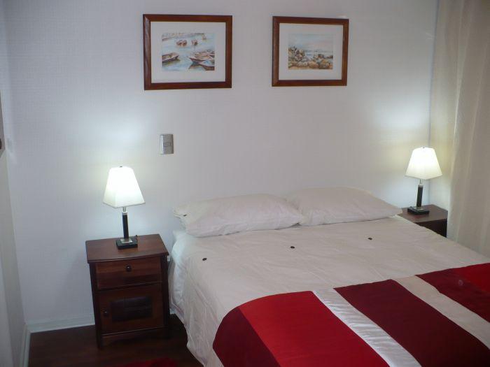Chileapart, Santiago, Chile, best hostel destinations around the world in Santiago