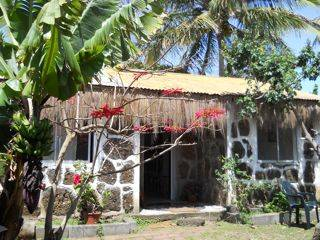 Easter Island Hostel, Easter Island, Chile, Chile bed and breakfasts and hotels