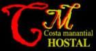 Hostal Costamanantial, Valparaiso, Chile, top bed & breakfasts and travel destinations in Valparaiso