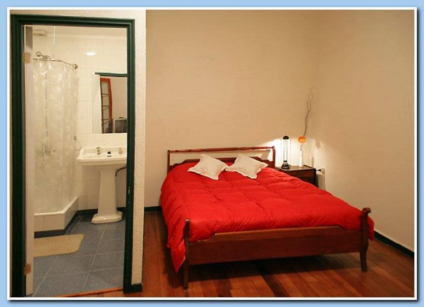 Hostal Reloj De Flores, Vina del Mar, Chile, bed & breakfasts in historic towns in Vina del Mar