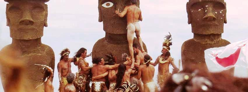 Rapa Nui Native Hostel, Easter Island, Chile, Chile bed and breakfasts and hotels
