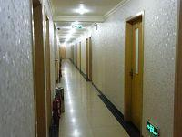 Beijing Dongning Hotel, Beijing, China, stay in a hostel and meet the real world, not a tourist brochure in Beijing