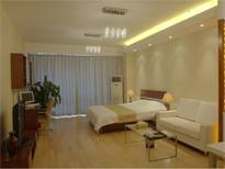 Beijing Olsen Service Apartment, Beijing, China, China hostels and hotels