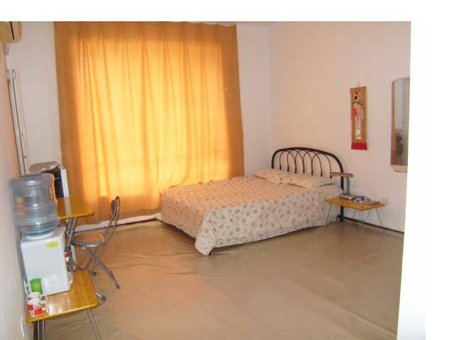 Beijing Room For Rent, Beijing, China, China hostels and hotels