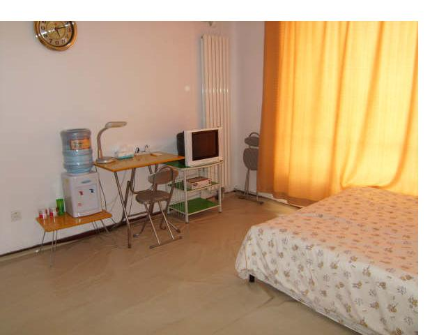 Beijing Room For Rent, Beijing, China, advice and travel gear for staying in hostels in Beijing