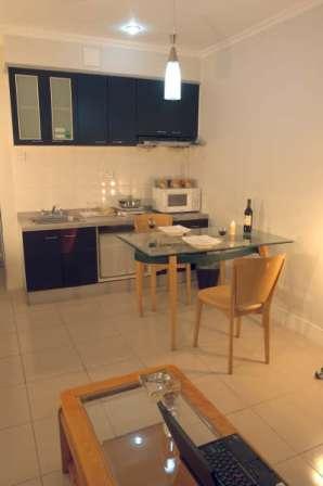 Beijing Sentury Apartment Hotel, Beijing, China, Viagem com desconto dentro Beijing