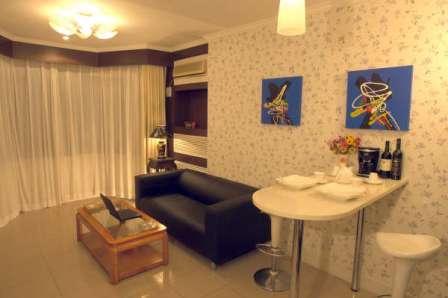 Beijing Sentury Apartment Hotel, Beijing, China, China Pensões e hotéis