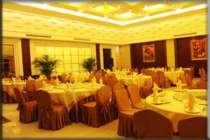 Beijing Sunny Hotel - Chaoyangmen, Beijing, China, China hostels and hotels