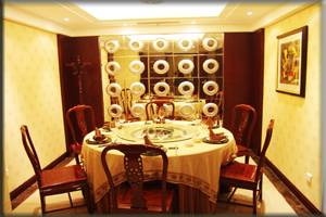 Beijing Sunny Hotel - Chaoyangmen, Beijing, China, find me hostels and places to eat in Beijing