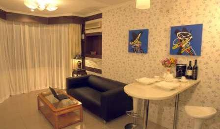 Beijing Sentury Apartment Hotel - Get cheap hostel rates and check availability in Beijing 4 photos