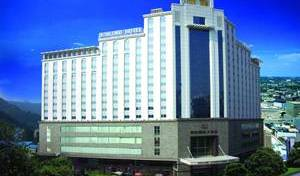 Guangzhou Donlord International Hotel - Search for free rooms and guaranteed low rates in Guangzhou 22 photos