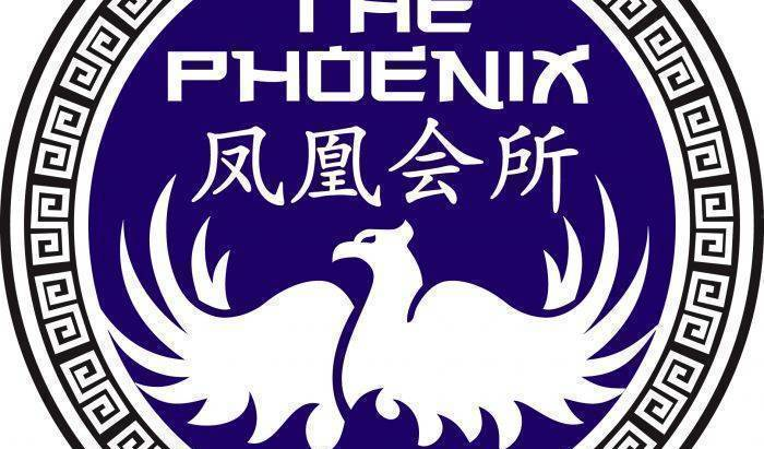 The Phoenix -  Shanghai 19 photos