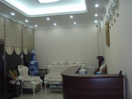 Dream Castle 2, Beijing, China, hostels and destinations off the beaten path in Beijing