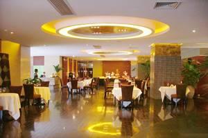 Guangzhou Donlord International Hotel, Guangzhou, China, we offer the best guarantee for low prices in Guangzhou